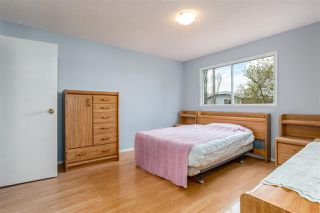 Photo 7: 60 Cardiff Pl: Cardiff House for sale : MLS®# E4197692