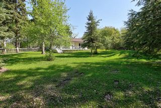 Photo 37: 28 50529 RGE RD 21: Rural Parkland County House for sale : MLS®# E4199542