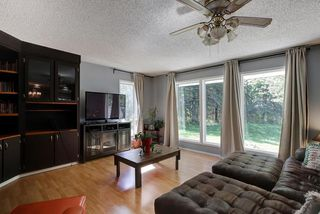 Photo 9: 28 50529 RGE RD 21: Rural Parkland County House for sale : MLS®# E4199542