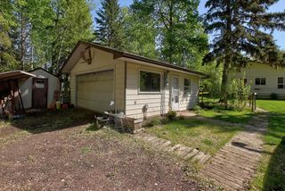 Photo 38: 28 50529 RGE RD 21: Rural Parkland County House for sale : MLS®# E4199542