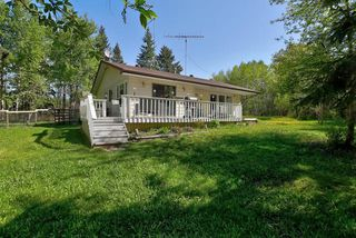 Photo 30: 28 50529 RGE RD 21: Rural Parkland County House for sale : MLS®# E4199542