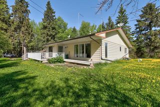 Photo 29: 28 50529 RGE RD 21: Rural Parkland County House for sale : MLS®# E4199542