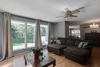 Photo 10: 28 50529 RGE RD 21: Rural Parkland County House for sale : MLS®# E4199542