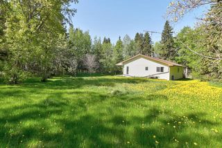 Photo 33: 28 50529 RGE RD 21: Rural Parkland County House for sale : MLS®# E4199542