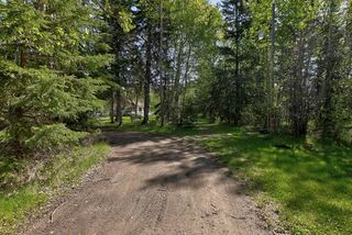 Photo 2: 28 50529 RGE RD 21: Rural Parkland County House for sale : MLS®# E4199542