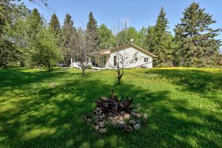 Photo 32: 28 50529 RGE RD 21: Rural Parkland County House for sale : MLS®# E4199542