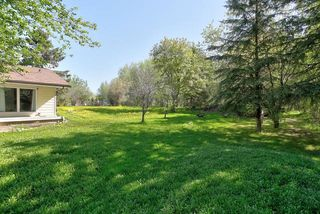 Photo 31: 28 50529 RGE RD 21: Rural Parkland County House for sale : MLS®# E4199542