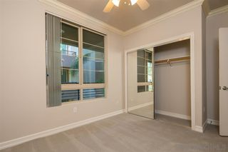Photo 12: DOWNTOWN Condo for sale : 2 bedrooms : 1480 Broadway #2510 in San Diego