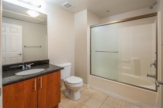 Photo 13: DOWNTOWN Condo for sale : 2 bedrooms : 1480 Broadway #2510 in San Diego