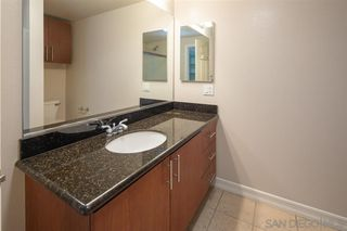 Photo 10: DOWNTOWN Condo for sale : 2 bedrooms : 1480 Broadway #2510 in San Diego