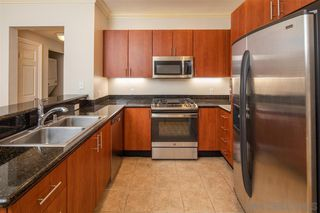 Photo 5: DOWNTOWN Condo for sale : 2 bedrooms : 1480 Broadway #2510 in San Diego
