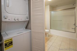 Photo 14: DOWNTOWN Condo for sale : 2 bedrooms : 1480 Broadway #2510 in San Diego