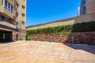 Photo 20: DOWNTOWN Condo for sale : 2 bedrooms : 1480 Broadway #2510 in San Diego