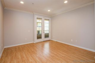 Photo 6: DOWNTOWN Condo for sale : 2 bedrooms : 1480 Broadway #2510 in San Diego