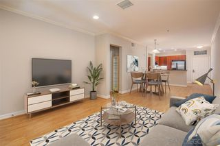 Photo 1: DOWNTOWN Condo for sale : 2 bedrooms : 1480 Broadway #2510 in San Diego