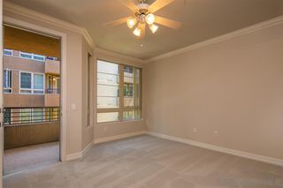 Photo 7: DOWNTOWN Condo for sale : 2 bedrooms : 1480 Broadway #2510 in San Diego