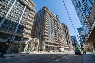 Photo 21: 1533 250 W Wellington Street in Toronto: Waterfront Communities C1 Condo for sale (Toronto C01)  : MLS®# C4788136