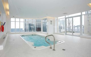 Photo 23: 1533 250 W Wellington Street in Toronto: Waterfront Communities C1 Condo for sale (Toronto C01)  : MLS®# C4788136