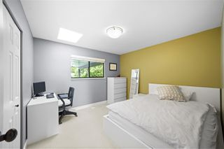Photo 16: 195 APRIL Road in Port Moody: Barber Street House for sale : MLS®# R2468062
