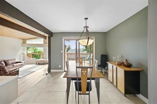 Photo 9: 195 APRIL Road in Port Moody: Barber Street House for sale : MLS®# R2468062