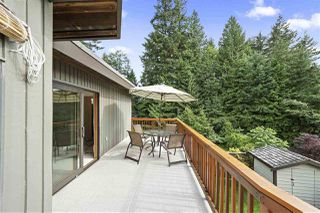 Photo 30: 195 APRIL Road in Port Moody: Barber Street House for sale : MLS®# R2468062