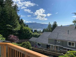 Photo 33: 195 APRIL Road in Port Moody: Barber Street House for sale : MLS®# R2468062