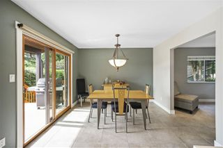 Photo 10: 195 APRIL Road in Port Moody: Barber Street House for sale : MLS®# R2468062