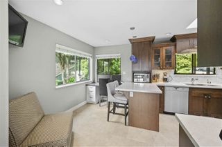 Photo 12: 195 APRIL Road in Port Moody: Barber Street House for sale : MLS®# R2468062