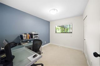 Photo 17: 195 APRIL Road in Port Moody: Barber Street House for sale : MLS®# R2468062