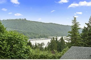 Photo 36: 195 APRIL Road in Port Moody: Barber Street House for sale : MLS®# R2468062