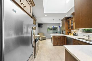 Photo 13: 195 APRIL Road in Port Moody: Barber Street House for sale : MLS®# R2468062