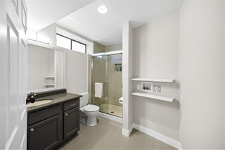 Photo 26: 195 APRIL Road in Port Moody: Barber Street House for sale : MLS®# R2468062
