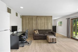 Photo 25: 195 APRIL Road in Port Moody: Barber Street House for sale : MLS®# R2468062
