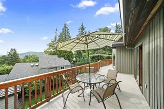 Photo 31: 195 APRIL Road in Port Moody: Barber Street House for sale : MLS®# R2468062