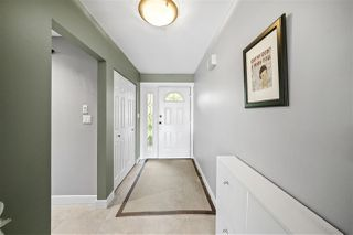 Photo 14: 195 APRIL Road in Port Moody: Barber Street House for sale : MLS®# R2468062
