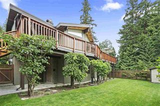 Photo 1: 195 APRIL Road in Port Moody: Barber Street House for sale : MLS®# R2468062