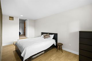 Photo 18: 195 APRIL Road in Port Moody: Barber Street House for sale : MLS®# R2468062