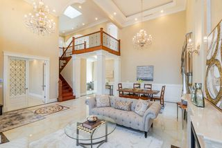 Photo 3: 5500 CLEARWATER Drive in Richmond: Lackner House for sale : MLS®# R2468798