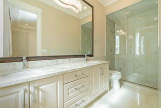 Photo 22: 5500 CLEARWATER Drive in Richmond: Lackner House for sale : MLS®# R2468798