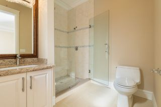 Photo 25: 5500 CLEARWATER Drive in Richmond: Lackner House for sale : MLS®# R2468798