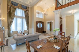 Photo 6: 5500 CLEARWATER Drive in Richmond: Lackner House for sale : MLS®# R2468798