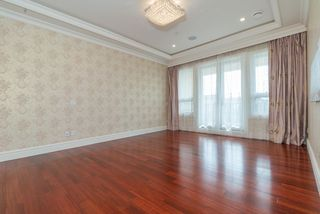 Photo 27: 5500 CLEARWATER Drive in Richmond: Lackner House for sale : MLS®# R2468798