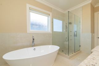 Photo 29: 5500 CLEARWATER Drive in Richmond: Lackner House for sale : MLS®# R2468798