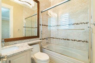Photo 33: 5500 CLEARWATER Drive in Richmond: Lackner House for sale : MLS®# R2468798