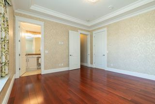 Photo 32: 5500 CLEARWATER Drive in Richmond: Lackner House for sale : MLS®# R2468798