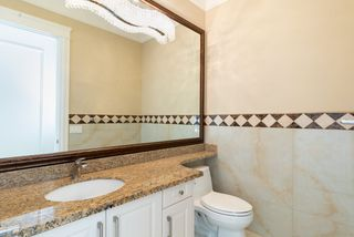 Photo 19: 5500 CLEARWATER Drive in Richmond: Lackner House for sale : MLS®# R2468798