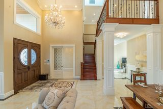 Photo 5: 5500 CLEARWATER Drive in Richmond: Lackner House for sale : MLS®# R2468798