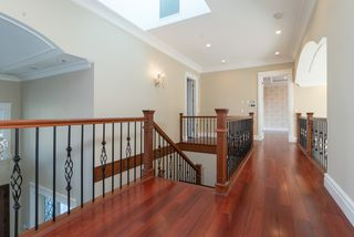 Photo 23: 5500 CLEARWATER Drive in Richmond: Lackner House for sale : MLS®# R2468798