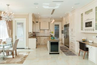 Photo 12: 5500 CLEARWATER Drive in Richmond: Lackner House for sale : MLS®# R2468798