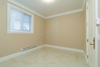 Photo 20: 5500 CLEARWATER Drive in Richmond: Lackner House for sale : MLS®# R2468798